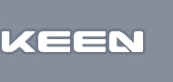 KEEN Media Lab