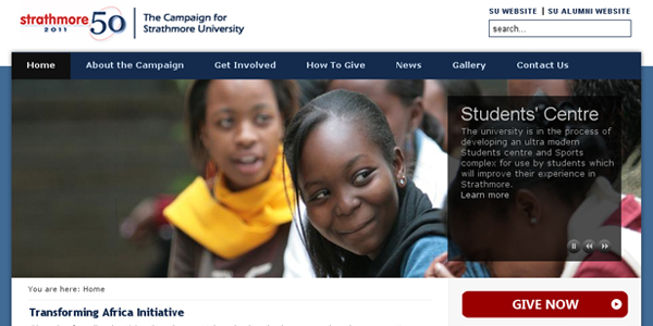 strathmore-university-campaign